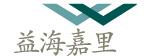 KERRY OILS & GRAINS (SHANGHAI) Co., Ltd.