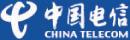 中國電信杭州分公司