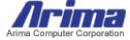 ARIMA COMPUTER (JIANGSU) Co., Ltd.