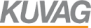 庫瓦格(廈門)高壓電氣有限公司