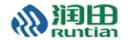 江西潤田飲料股份有限公司